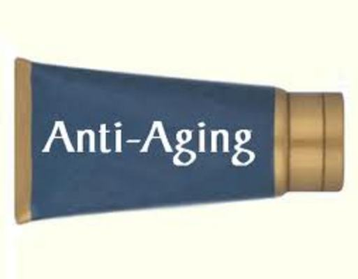 Product picture Anti Aging And Skin Care Made Easy